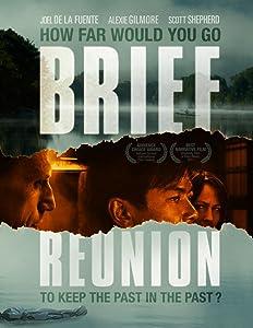 Movies top downloads Brief Reunion USA [1920x1080]