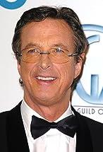 Michael Crichton's primary photo