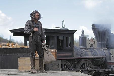 Downloads trailers movies Durant, Nebraska [1920x1600]