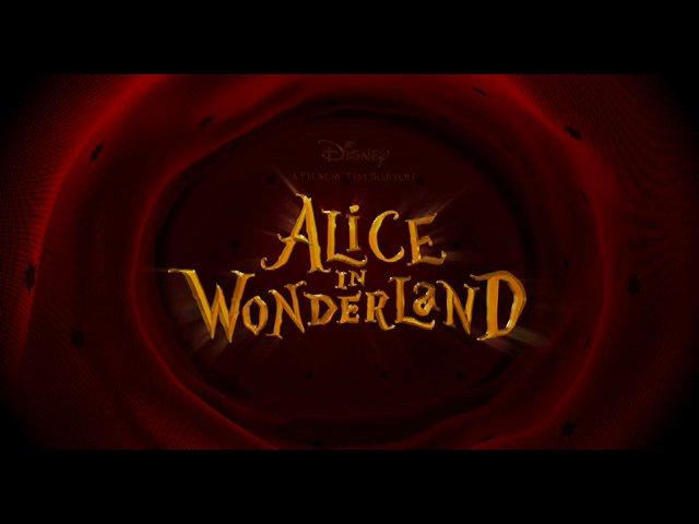 download alice in wonderland 2010 in hindi