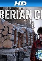 Siberian Cut