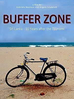 Where to stream Buffer Zone