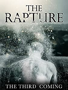 New movie to watch for free The Rapture by Michael Tolkin [640x352]