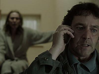 Watch latest movie Undertone: Part 2 UK [Full]