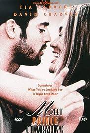 Meet Prince Charming(2002) Poster - Movie Forum, Cast, Reviews