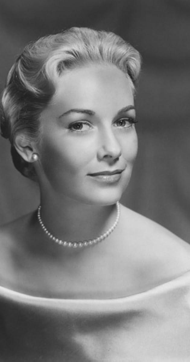 Vera Miles - IMDb