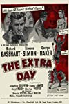 The Extra Day (1956)