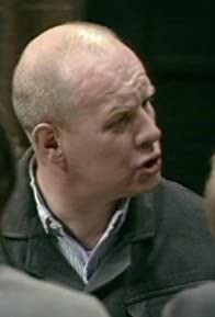 Primary photo for Brian Glover