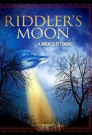 Riddler's Moon(1998) Poster - Movie Forum, Cast, Reviews
