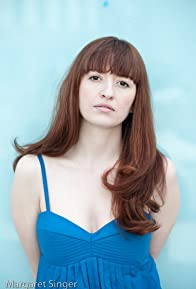Primary photo for Marielle Heller