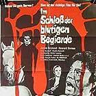 Im Schloß der blutigen Begierde (1968)