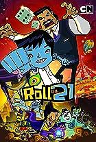 Roll No. 21