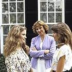 Jennifer Jason Leigh, Marion Ross, and Kari Michaelsen in ABC Afterschool Specials (1972)