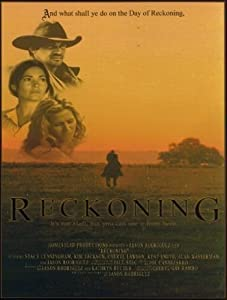 The watch full movie Reckoning by [720