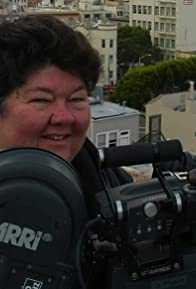 Primary photo for Debbie Brubaker