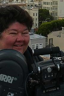 Debbie Brubaker Picture