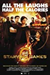 Exclusive Interview: Bryan McClure Talks Space Command and The Starving Games