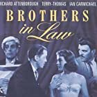 Brothers in Law (1957)