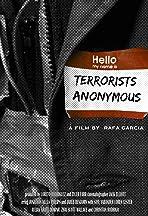Terrorists Anonymous