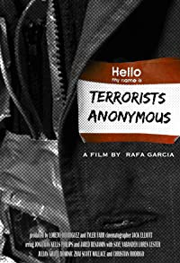Primary photo for Terrorists Anonymous