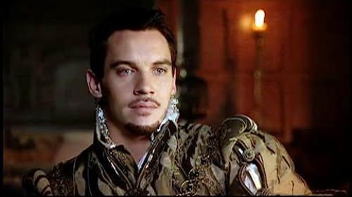 Trailer for The Tudors: The Final Season