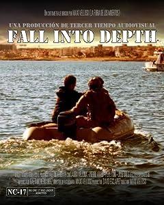utorrent english movies downloads Fall Into Depth [1920x1080]