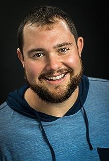 Dan Bauer Picture