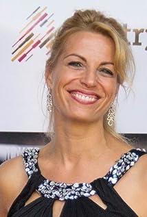 Korinna Sehringer Picture