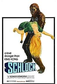 Primary photo for Schlock
