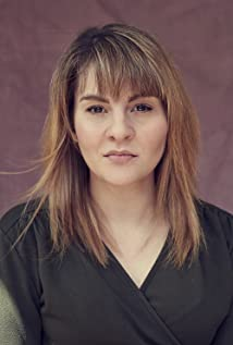 Ruth Madeley Picture