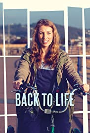 Back To Life Saison 1 VF
