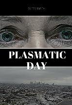 Plasmatic Day