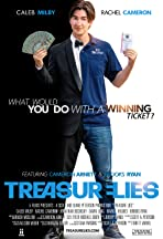 Treasure Lies