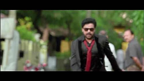 Sringara Velan (2013) Trailer