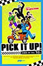 Pick It Up! - Ska in the '90s (2019) Poster