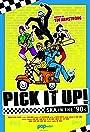 Pick It Up! - Ska in the '90s