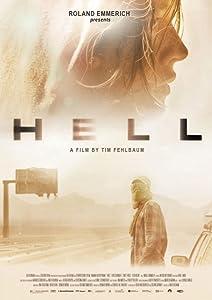 Watch free movie google Hell by Xavier Gens [720x480]