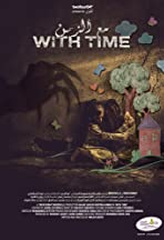 With Time