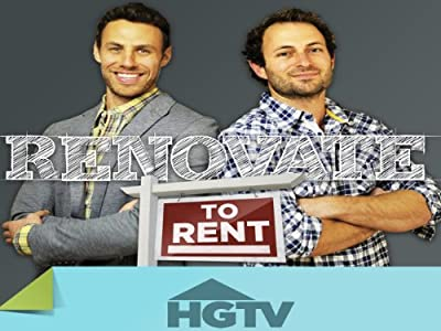 Download di film in HD Renovate to Rent: Recording Studio Rehab  [640x960] [flv] [HDRip]