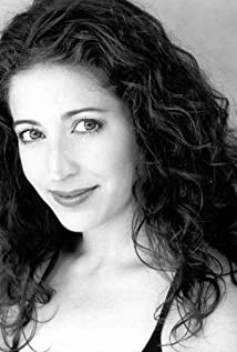 Toni Ann Rossi New Picture - Celebrity Forum, News, Rumors, Gossip