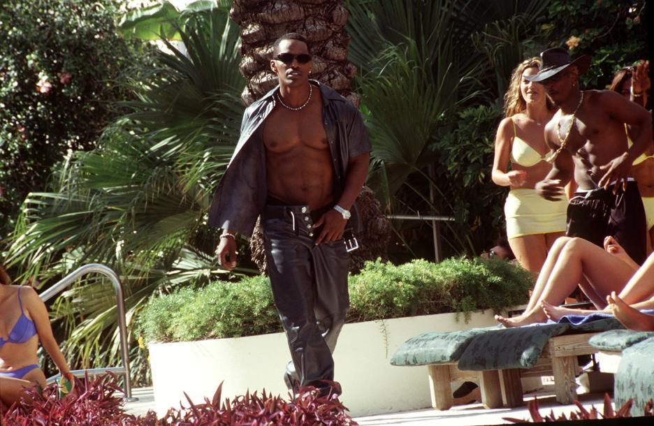 Melanie griffith nude playboy