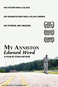 Movies mega download My Anniston Edward Wood by [480x272]
