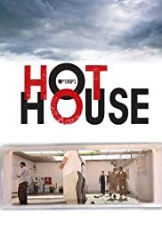 Hot House Poster
