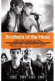 Download Brothers of the Head (2006) Movie