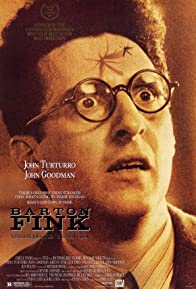 Primary photo for Barton Fink