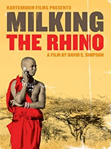 Milking the Rhino (2009)