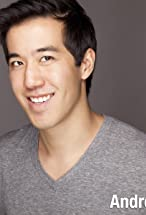 Andrew Law's primary photo