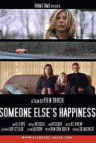 Een ander zijn geluk (2005)