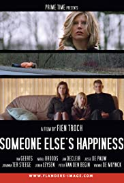 Someone Else's Happiness Poster