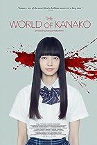 The World of Kanako (2014) Poster